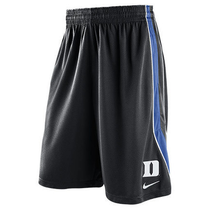 Finish line coupons on Men's Nike Duke Blue Devils College Pre-Game Basketball Shorts | Happy Fashions | Scoop.it