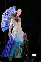 Protecting Fashion Designs - Forbes | Case Studies - Copyright | Scoop.it