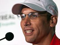 Golf - Amputé, Green effectuera son retour à Montréal   Nouvelles du golf   Scoop.it