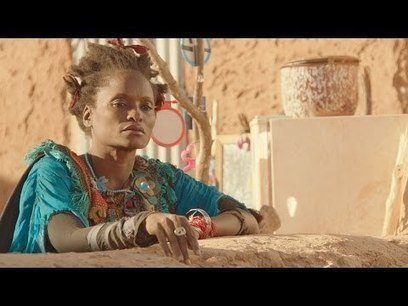 'Timbuktu' Director on the Burdens and Blessings of the Label 'African Filmmaker' | Bring Africa Home | Scoop.it