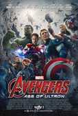 Fiction University: Three Writing Tips From The Avengers: Age of Ultron | Literary Productivity | Scoop.it