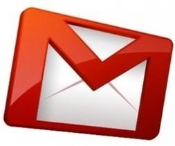 Les Outils Google - L'actualité des outils et services proposés par Google.   Outils Marketing & productifs pour TPE & PME   Scoop.it