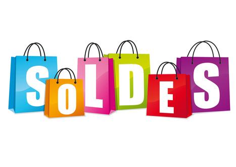 E-commerce : 7 moyens d'améliorer la confiance du consommateur | Bluepaid, l'encaissement sécurisé pour les pros | Seo | Scoop.it