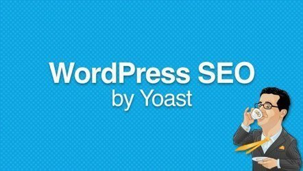Top WordPress Plugins for Small Business Owners | android buzz | Scoop.it