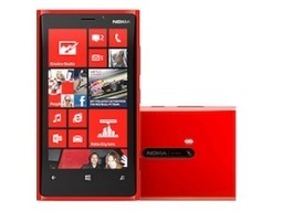 Windows Phone hits 145000 apps: All eyes on the ecosystem - ZDNet   Mobile   Scoop.it