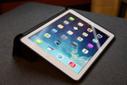 Fly Or Die: iPad Air | TechCrunch | Buy iPad Air Online | Scoop.it