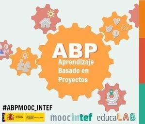 Aprendizaje Basado en Proyectos | Uso de las TIC en la Educación | Scoop.it
