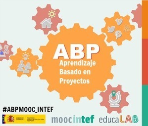 Aprendizaje Basado en Proyectos | Biblioteca TIC Castroverde | Scoop.it