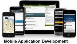ebPearls Blog: Mobile Application Development is Booming Rapidly with iPhone and Android   Mobile Application Development   Scoop.it