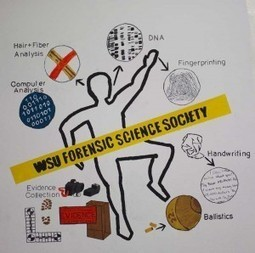 The Guardian : The Forensic Science Society prepares members for the real world   Life Sciences and society   Scoop.it