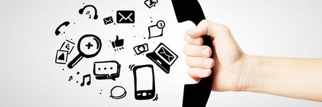 Quels sont les atouts de la téléphonie « tout IP » en entreprises ? | Eurosys telecom - Téléphonie | Scoop.it
