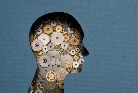 Explainer: neuroeconomics, where science and economics meet   UCL-STEaPP   Scoop.it