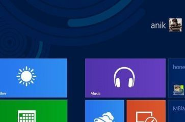 How to fix Corrupt User Profile in Windows 8 Operating System? | Windows 8 Issues | Scoop.it