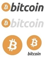 Cumbrian cab firm uses Bitcoin digital currency - Cumberland News   CUMBRIAN CAB FIRM USES BITCOIN DIGITAL CURRENCY   Scoop.it