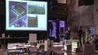 Béton et exigences environnementales : le débat | Conseil construction de maison | Scoop.it