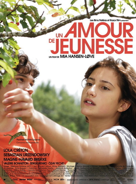 31 Must-See French Movies (January Editions) - Talk in French | French language | Scoop.it