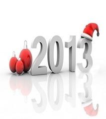 New Year and New SEO - Marketing Strategist | Byron SEO & Marketing | Scoop.it