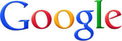 Google's 50+ Updates For April (Penguin) | SEO Tips, Advice, Help | Scoop.it