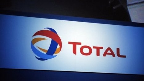 France's Total to tap new Angola oil field - FRANCE 24 | Portuguese Language Independent News | Scoop.it