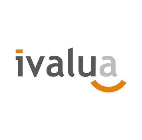 Manage your e-Sourcing easily with Ivalua Buyer - Your Spend Solution | Spend Management | Scoop.it