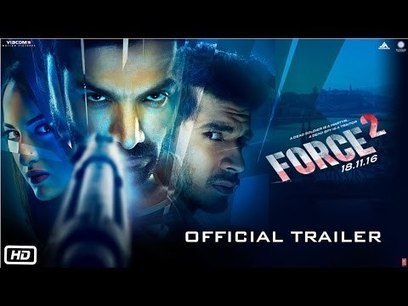 {First} Force 2 1st Day Collection | Opening Day Total Income | Latest Best Punjabi Bollywood Songs Djpunjab Music Mp3 Hindi Songs | Scoop.it