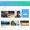 Actualités sur les nouvelles technologies et les innovations web, réseaux sociaux , smartphones et tablettes