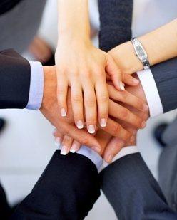 Le management collaboratif: adoptons-le dans les entreprises françaises! | Solutions locales | Scoop.it
