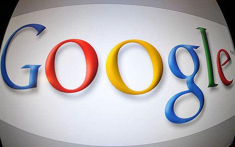 Google's tax avoidance is called 'capitalism', says chairman Eric Schmidt - Telegraph | Nerd Vittles Daily Dump | Scoop.it