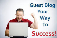 » What are the key benefits of guest blogging? - web2host blog | seo | Scoop.it