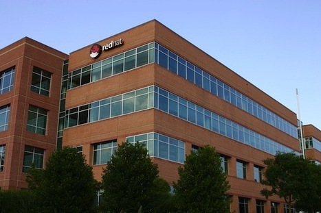 Red Hat Becomes Open Source's First $1 Billion Baby | Technoculture | Scoop.it