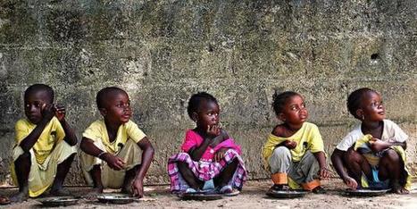 Ontwikkeling moet anders   International aid trends from a Belgian perspective   Scoop.it