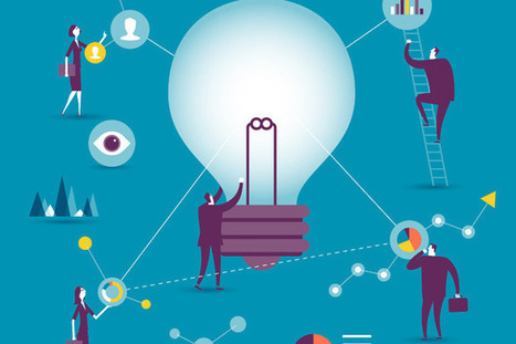 Insights You Werent Expecting from Big Data   Corporate Challenge of Big Data   Scoop.it