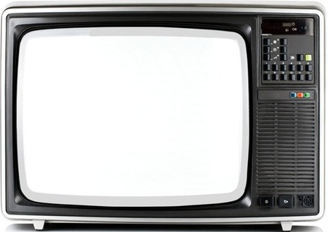 Breaking News on How TV2 Tries to Manipulate the Masses - Intellihub.com | Entertainment Education | Scoop.it