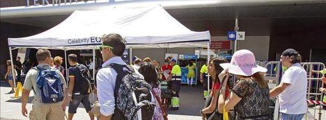 El consumo colaborativo revoluciona el turismo | economía compartida | Scoop.it