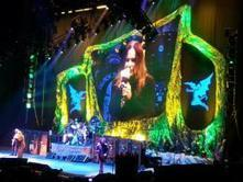 Sabbath Bercy Sabbath | News musique | Scoop.it