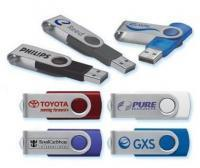 Corporate gifts | Promotional Gifts: Use promotional gifts to freely promote the company's brand image | Promotional gifts | Scoop.it