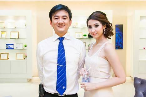 Long Lasting Effect of Facelift Surgery | โคตรเฮง | Facelift Thailand | Scoop.it