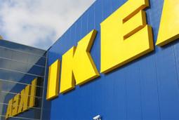 Selezioni Ikea Pisa: assunzioni da luglio? | QuiLavoro | Formazione e Lavoro | Scoop.it