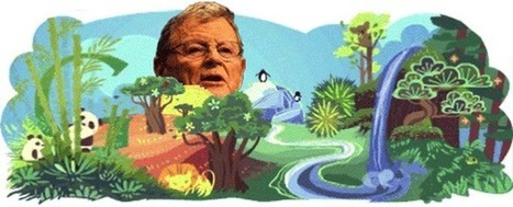 Over 10,000 #Google Users Protest Company's #Inhofe Fundraiser #climate denier #USfascism also in global warming | Messenger for mother Earth | Scoop.it