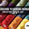 Textile Industry News