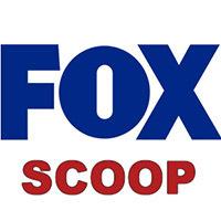 Scoop: BOB'S BURGERS on FOX - Today, July 14, 2013 | Comic Books, Video Games, Cartoons | Scoop.it