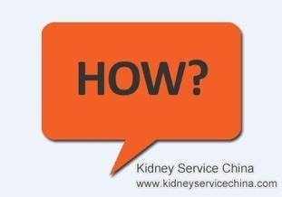 How Severe is Stage 4 Chronic Kidney Disease | kidney disease | Scoop.it