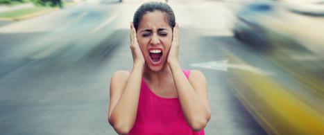 Confessions of a Latina Arrepentida - Huffington Post | LanguageMaven | Scoop.it