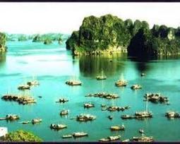 Dịch thuật Quảng Ninh tại dịch thuật A2Z | Dịch thuật A2Z | Scoop.it