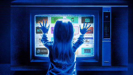 Get Ready For A New Apple TV In September | La Nouvelle Télévision | Scoop.it