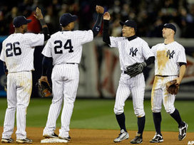 10 Most Expensive Trips To The Ballgame in 2013 - TheStreet.com | Sporting Event Admission Cost | Scoop.it