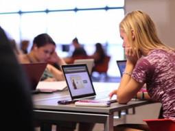 Pedagogy - Ideas - Eduvation | Haris' Educational Tools Topic | Scoop.it