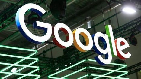 Google may face Indonesian tax bill of more than $US400 million for 2015   12 Business Finance and Economics   Scoop.it