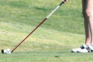 Regals Announce 2013 Golf Schedule | CLU Sports | Cal Lutheran | Scoop.it