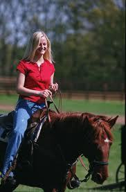 Safety around horses | horse care and riding | Scoop.it